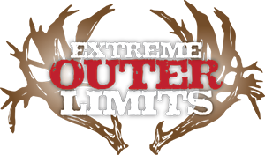 Extreme Outer Limits TV