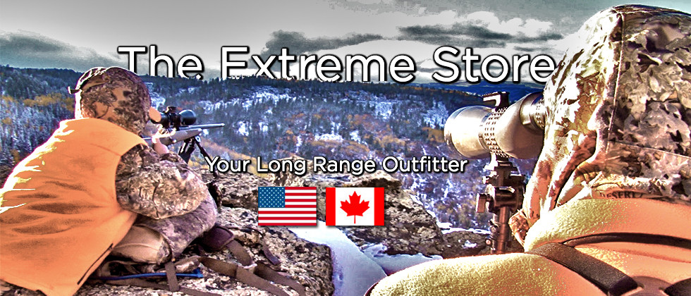 Extreme Store
