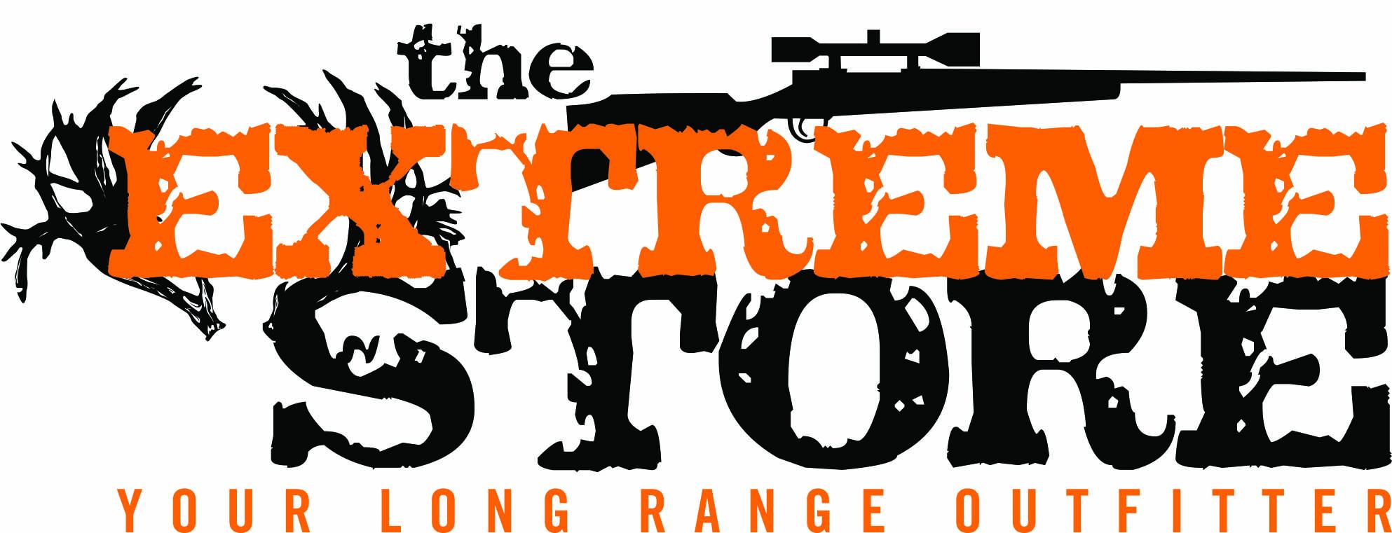 extreme-store-logos